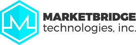 Marketbridge Technologies, Inc.